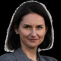 Agnieszka Isańska