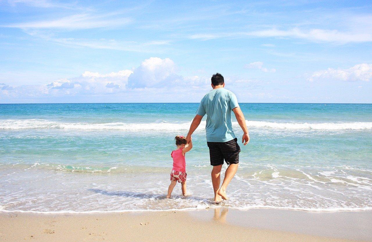 """Mama o podróży z dziećmi dookoła świata: """"Dzieci nie są przeszkodą w realizacji marzeń"""" (2)"""