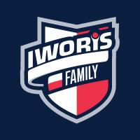 Iworis Family