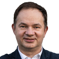 Krzysztof Szwarc