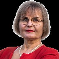 Małgorzata Tadrzak-Mazurek