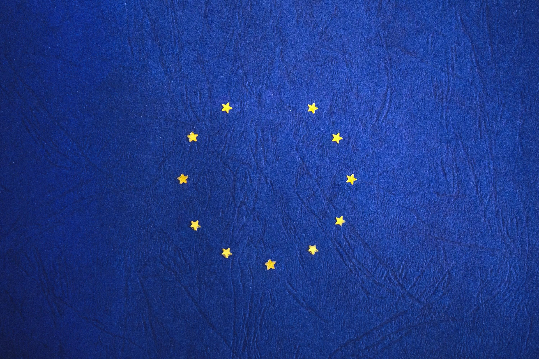 Programy prorodzinne w Unii Europejskiej - przegląd i możliwości zastosowania w Polsce